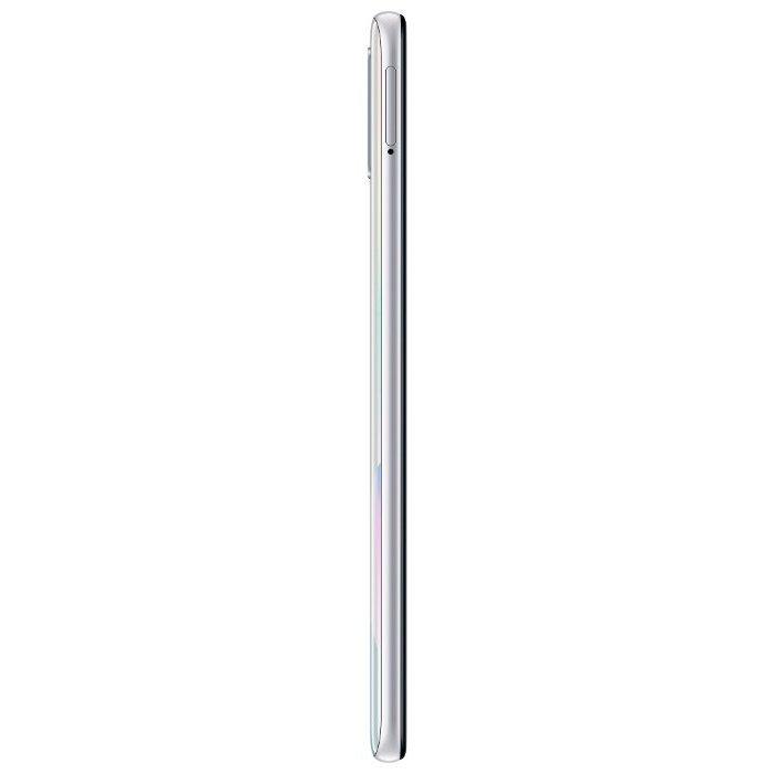 Смартфон Samsung Galaxy A30s 128GB фото, картинка slide16