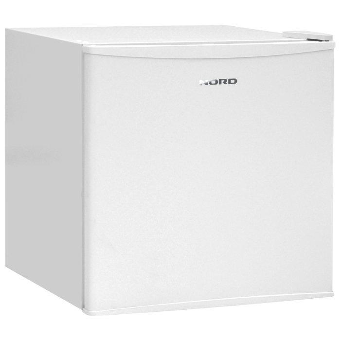 ᐅ NORD DRT 51 отзывы — 1 честных отзыва покупателей о холодильнике NORD DRT 51