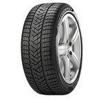 Pirelli Winter Sottozero 3 245/40 R19 98V Runflat