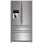 ᐅ Haier HB25FSSAAA отзывы — 17 честных отзыва покупателей о холодильнике Haier HB25FSSAAA