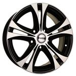 Neo Wheels 744