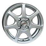 RS Wheels 7005 6x15/5x112 D66.6 ET40 HS