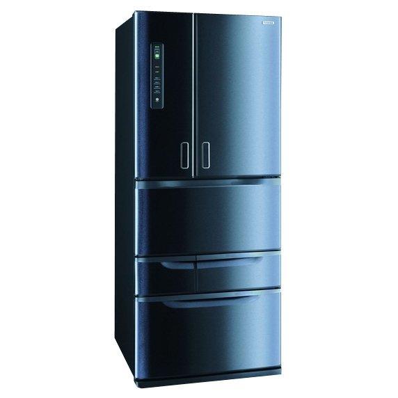 Холодильник Toshiba GR-D62FR | Тошиба