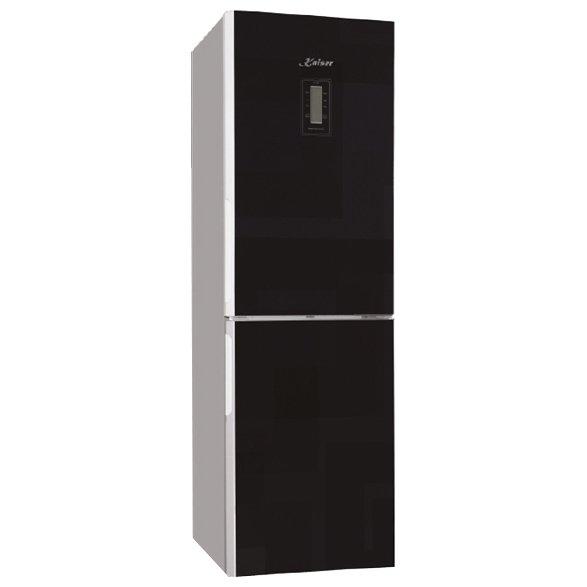 Холодильник с нижней морозилкой KAISER kk 63205 w / отзывы владельцев, характеристики, цены, где купить