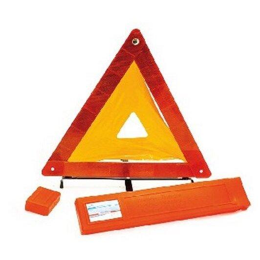 Знак аварийной остановки AUTOVIRAZH AV-061109
