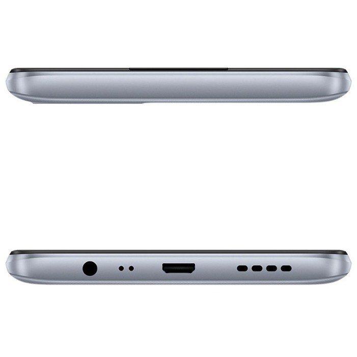 Смартфон realme C15 4/64GB фото, картинка slide9