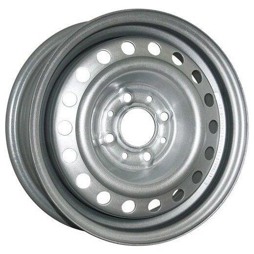 Колесный диск SDT U5035B фото, картинка slide1