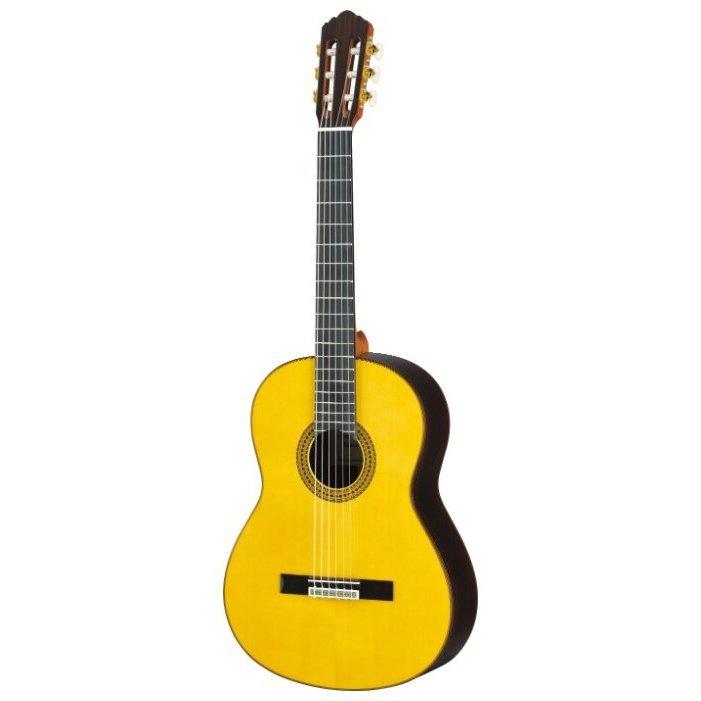 Гитара классическая YAMAHA GC22S