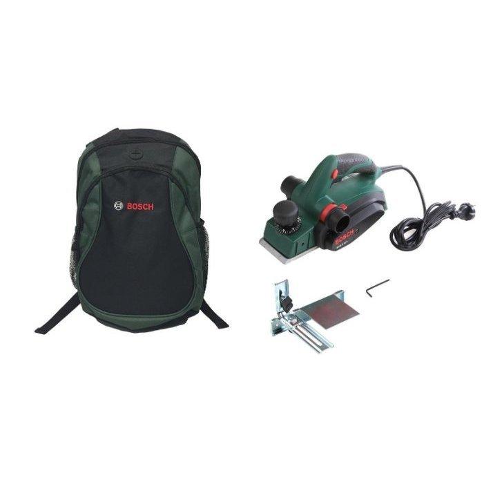 Bosch PHO 3100 + рюкзак