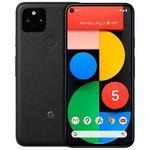 Смартфон Google Pixel 5a 5G 128GB