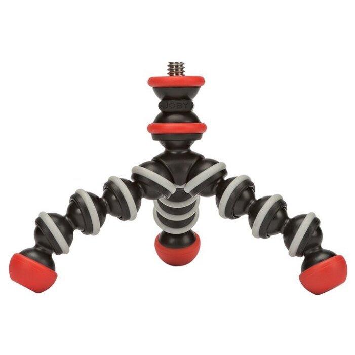 Трипод Joby GorillaPod Magnetic Mini