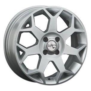 LegeArtis VW60