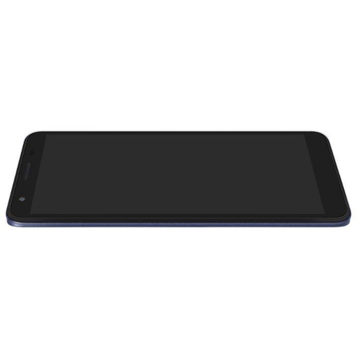 Смартфон ZTE Blade A3 (2020) 1/32GB