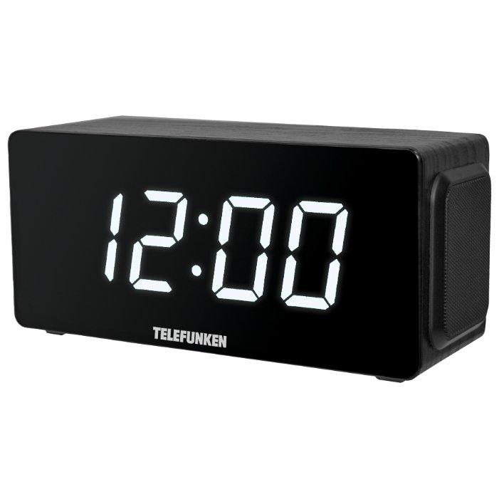 TELEFUNKEN TF-1566U