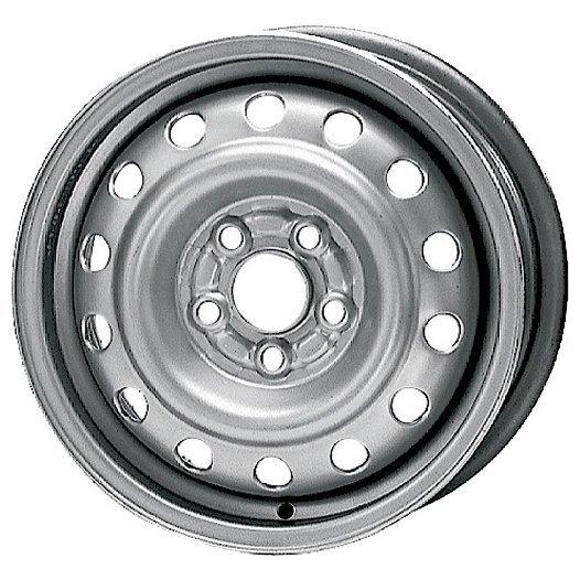 Steel Wheels H002