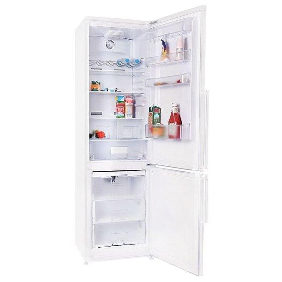 Холодильник Hansa Fk 353.6 Dfzvx / отзывы владельцев, характеристики, цены, где купить