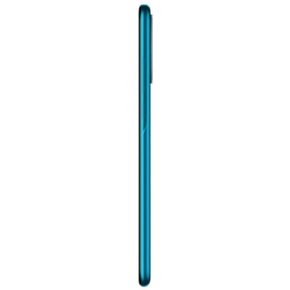 Смартфон TCL 20 SE 4/64Gb