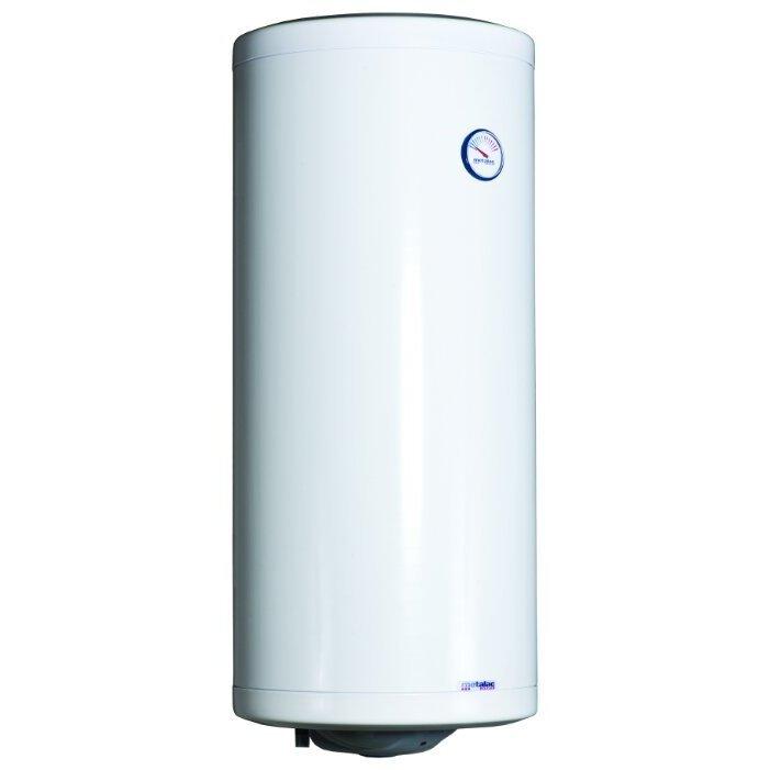 Накопительный водонагреватель Metalac Оptima MB 200 R