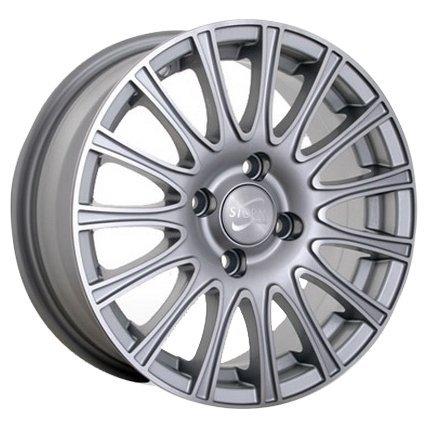 Storm Wheels BK-174 6x14/4x98 D58.6 ET35 GP