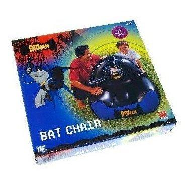 Bestway Bat Chair