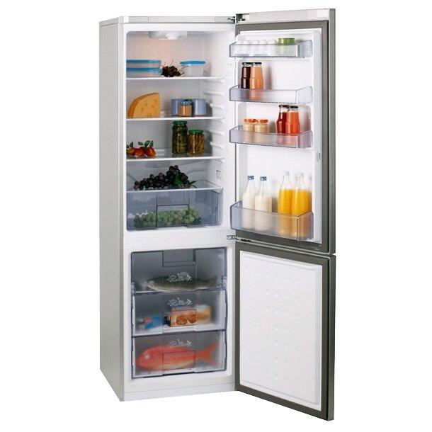 Отзывы BEKO CSMV 528021 S | Холодильники BEKO | Подробные характеристики, Отзывы покупателей