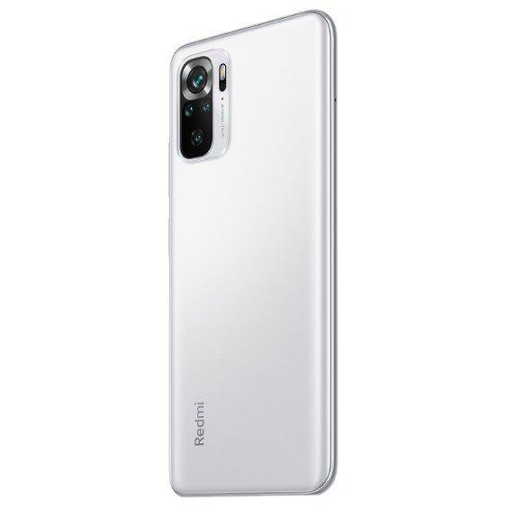 Смартфон Xiaomi Redmi Note 10S 6/64GB (NFC)