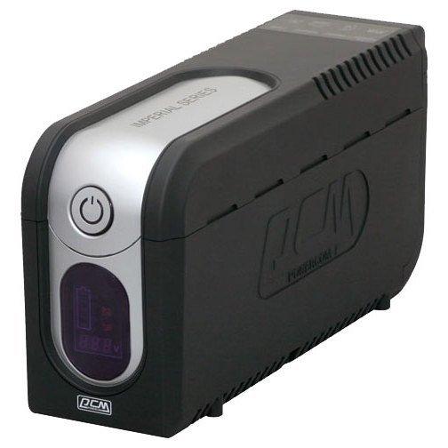 Powercom Imperial IMD-825AP