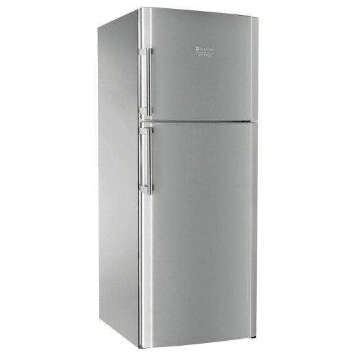 Холодильник HOTPOINT-ARISTON ENTMH 18320 VW O3 / отзывы владельцев, характеристики, цены, где купить