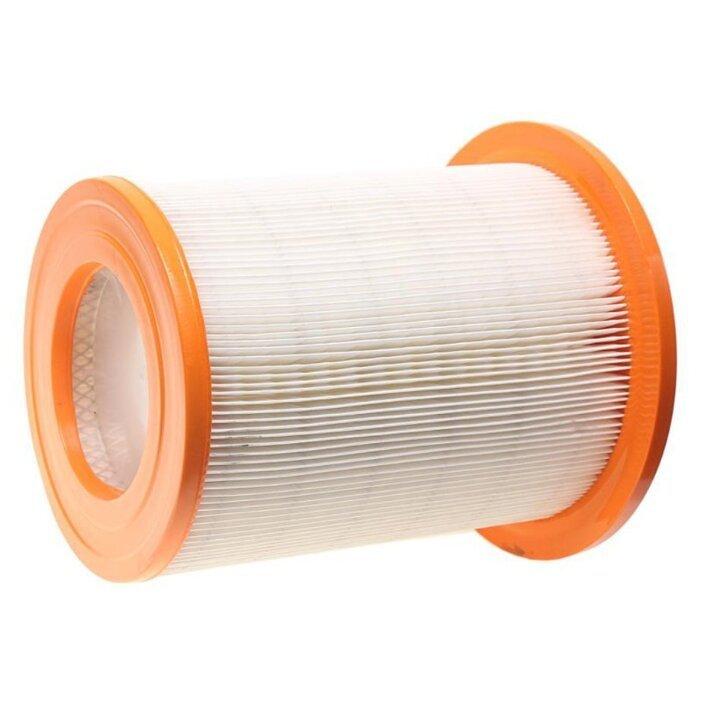Цилиндрический фильтр ГАЗ 28-41-1109013