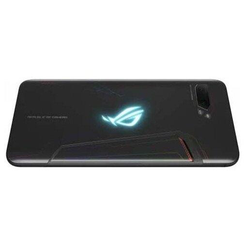 Смартфон ASUS ROG Phone II ZS660KL 8/128GB