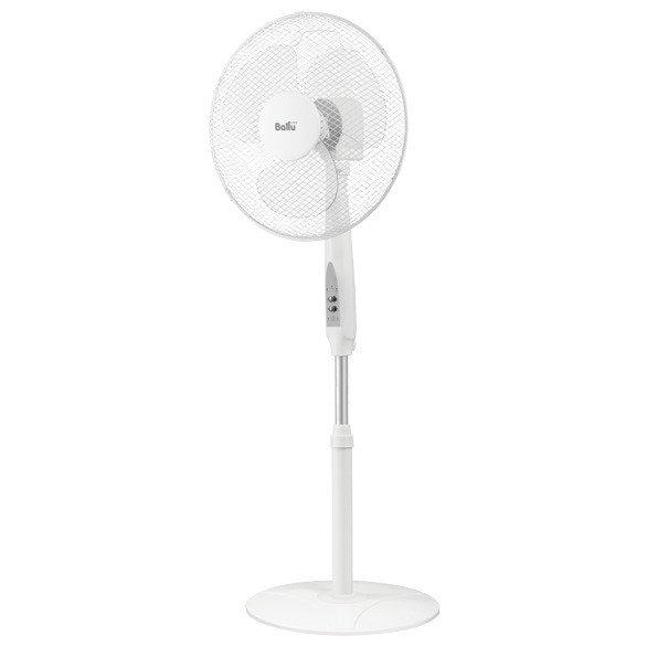 Напольный вентилятор Ballu BFF-810R