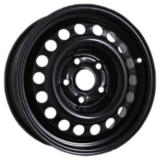 Колесный диск Trebl X40938