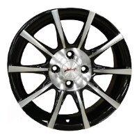 RS Wheels 5977