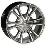 Zorat Wheels ZW-D622