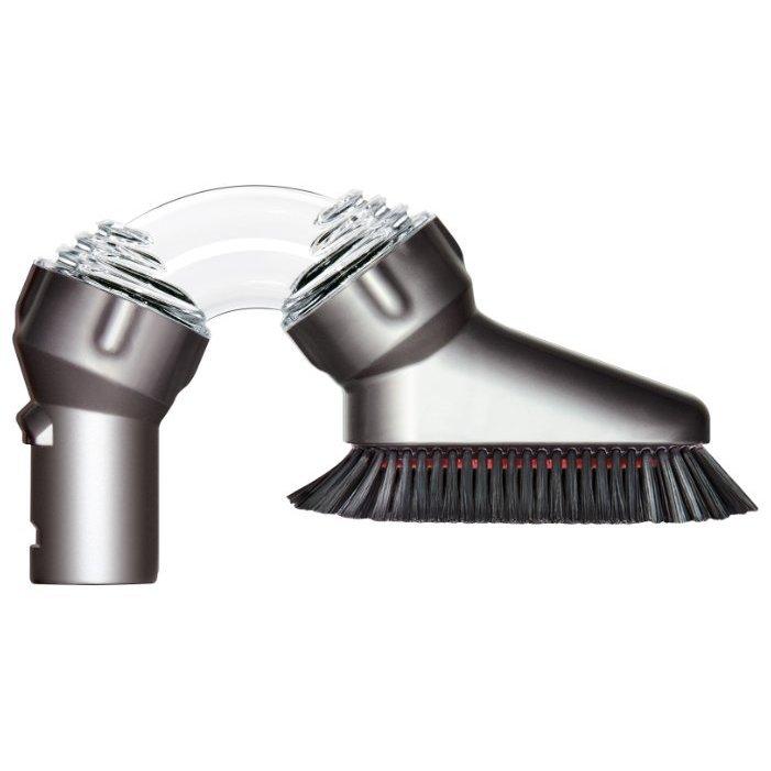 Насадки для пылесоса dyson tool kit new dyson dc24 ball upright vacuum cleaner