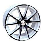 RS Wheels 129 6.5x15/5x114.3 D73.1 ET38 AWB