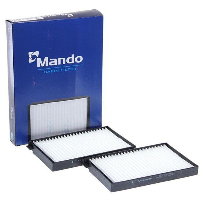 MANDO ECF00071M