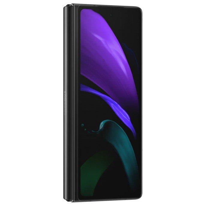 Смартфон Samsung Galaxy Z Fold2 256GB фото, картинка slide5