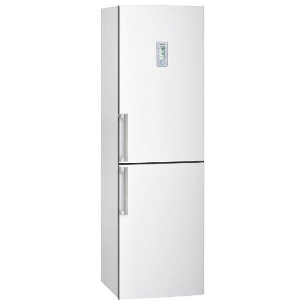 Холодильник Siemens KG39NA25 / отзывы владельцев, характеристики, цены, где купить