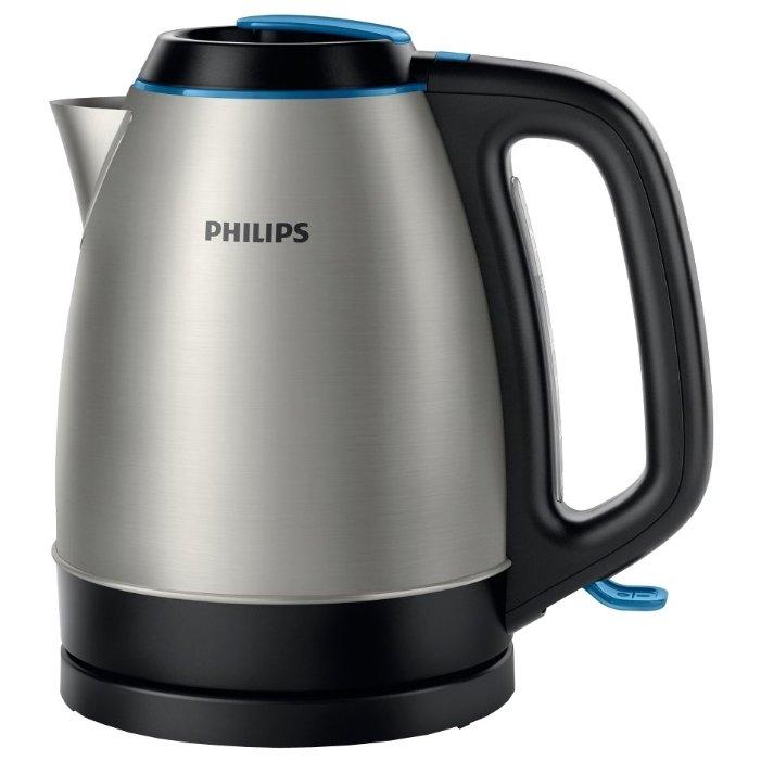 Philips HD9302
