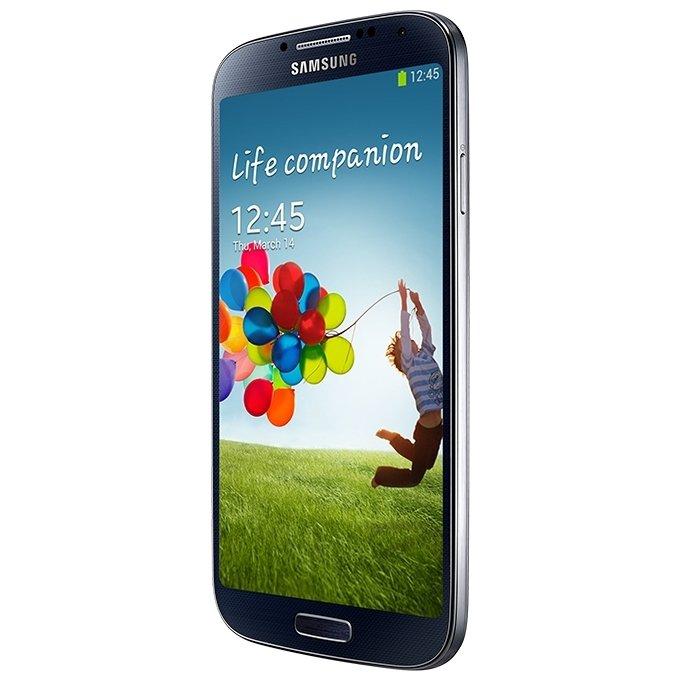 99f9602d8ec52 Samsung Galaxy S4 16Gb GT-I9500 Белый - White / отзывы владельцев ...