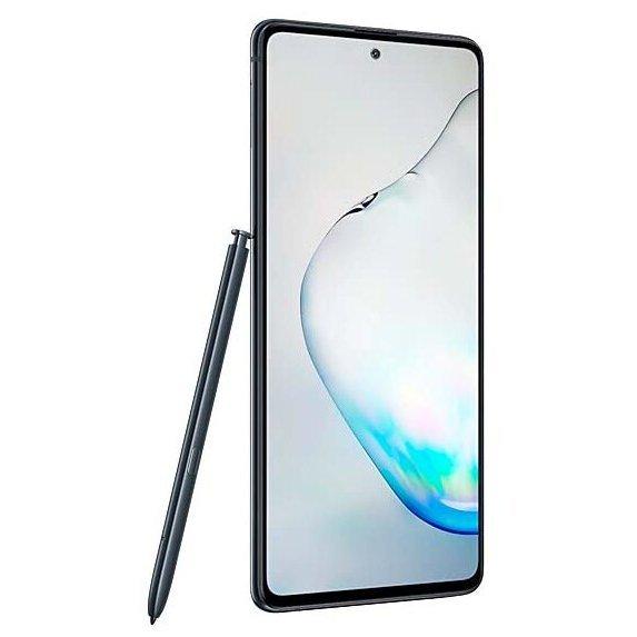 Смартфон Samsung Galaxy Note 10 Lite 8/128GB