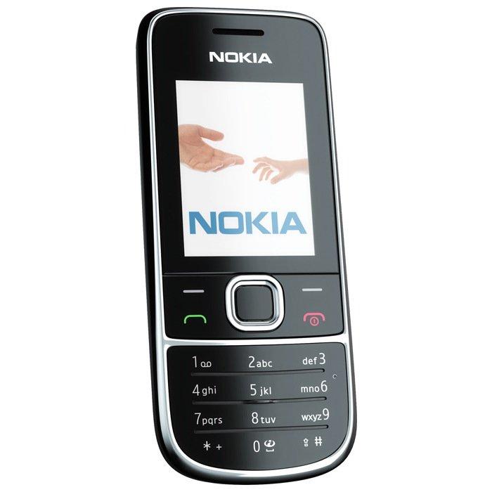 Nokia 2700 Classic фото, картинка slide4