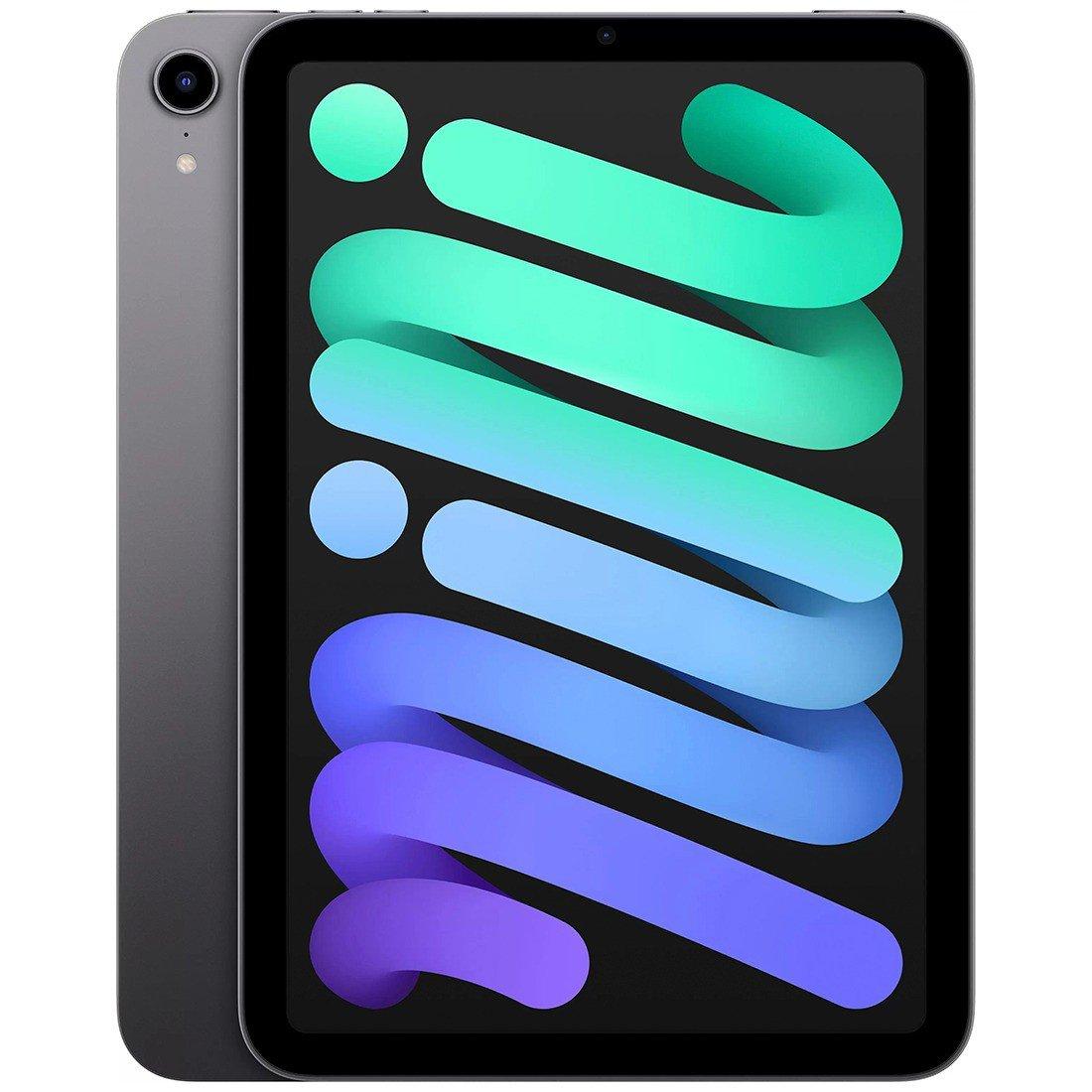 Планшет Apple iPad mini (2021) 256Gb Wi-Fi