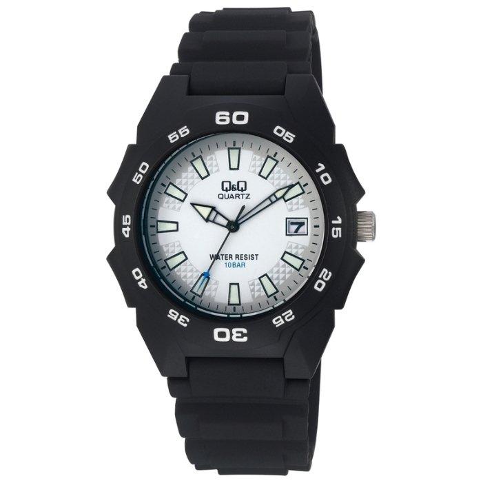 Qsq стоимость часы стоимость мальчика часы для