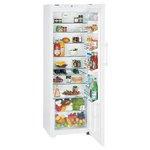 Холодильник Liebherr K 4270 Premium - купить | цены | обзоры и тесты | отзывы | параметры и характеристики | инструкция
