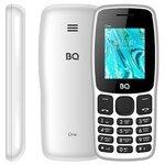 Телефон BQ 1852 One