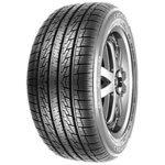 Автомобильная шина Cachland CH-HT7006 235/60 R16 100H