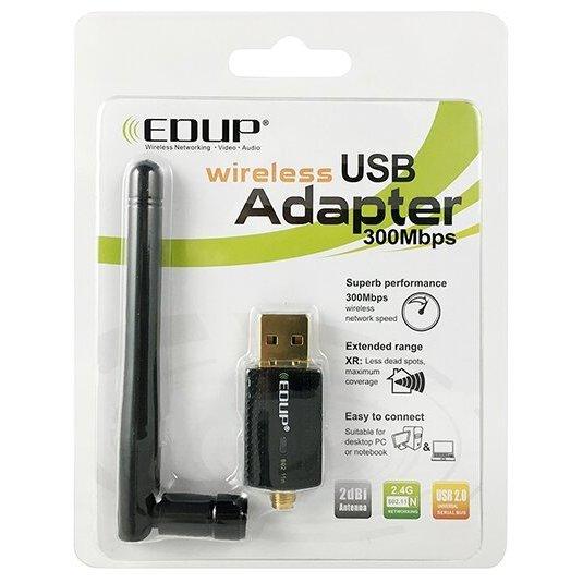 edup ep-ms150nd driver