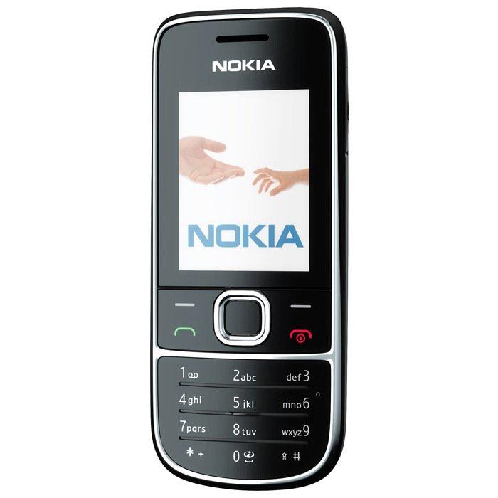 Nokia 2700 Classic фото, картинка slide2